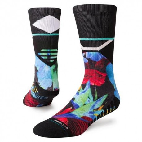 STANCE - NEO FLORAL - NEO Training Socks