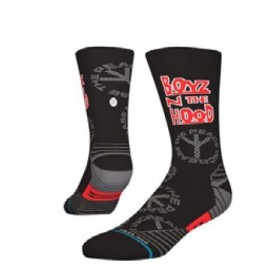 STANCE - BOYZ IN THE HOOD BIH Training Socks