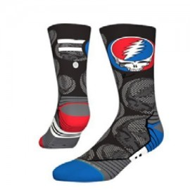 STANCE - DEAD HEAD - DHC Training Socks