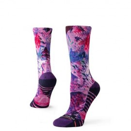 STANCE - PALM - PAC Training Socks