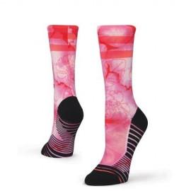 STANCE - ZANZIBAR - ZAN Training Socks
