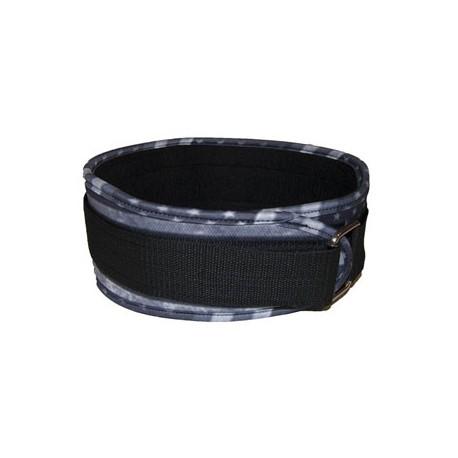 Crossfit-halterophilie-velcro-ceinture-UD-Stars-&-Stripes