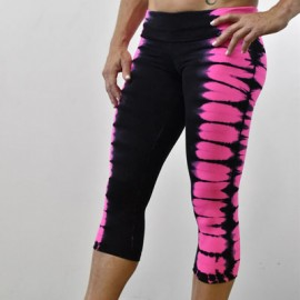 drwod_femme_leggings_court_fitness_angeldelmar_side_noir_rose_tie_dye_1000