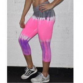 drwod_femme_leggings_fitness_angeldelmar_capri_tiedye_side_rose_violet
