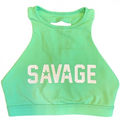 drwod_Savage_barbell_sports_bras_high_neck_sea_foam