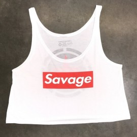 drwod_Savage_barbell_crop_top_femme_savage_box_white_1