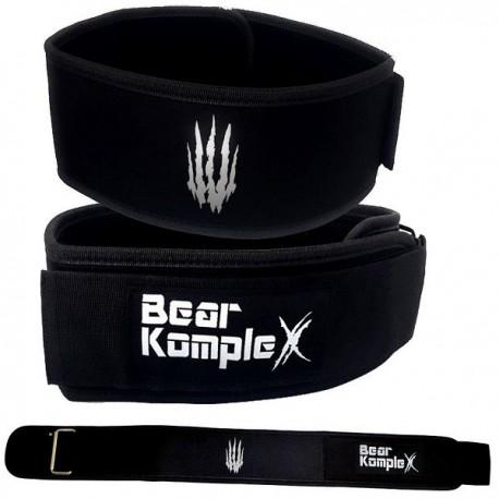 drwod_bear_komplex_strength_belt_black