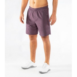 VIRUS - ST8 | Origin 2 Regal Purple shorts