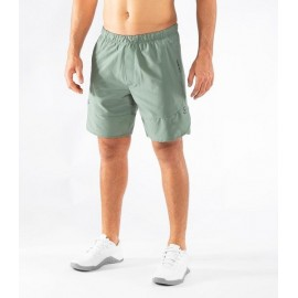VIRUS - ST8 | Origin 2 Short Army green