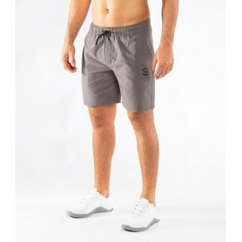 VIRUS - ST9 | EVO Performance Short Cement dr wod