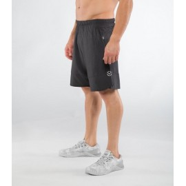 VIRUS - ST8 | Origin 2 Short Heather Charcoal dr wod