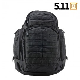5.11 - RUSH 72 Tactical Backpack - Black