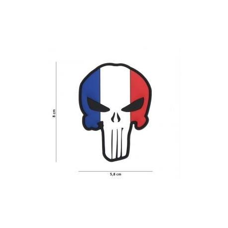 drwod_patch_french_punisher