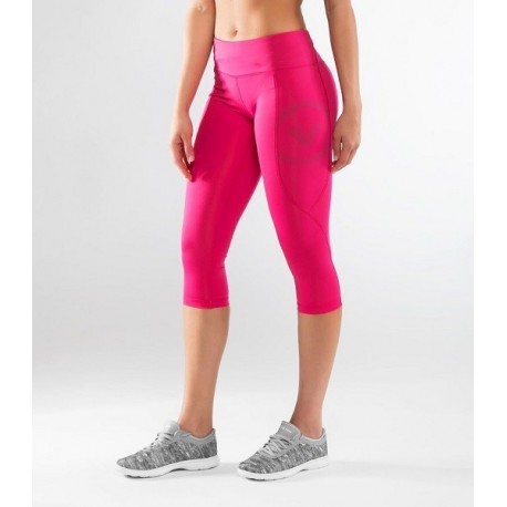 DRWOD_VIRUS_ECo34-Leggings_crop_raspberry