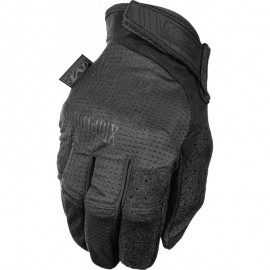 "MECHANIX - Guantes ""VENT"""