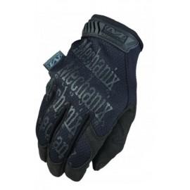 "MECHANIX - ""ORIGINAL"" gloves"