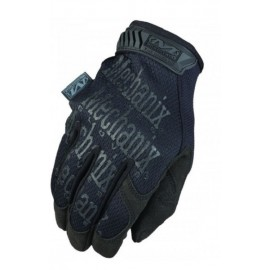 "MECHANIX - Gants ""ORIGINAL"" Noir"