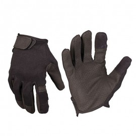 "DR WOD - Gants ""Tactical & Outdoor"""