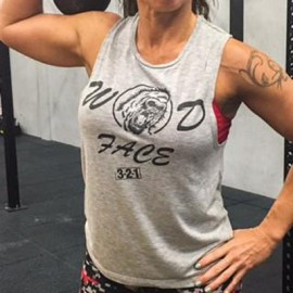 drwod_321_apparel_crossfit_femme_Wod_face_Muscle_T