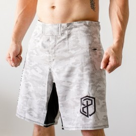 "BORN PRIMITIVE - Men Short ""American Defender"" Avalanche"