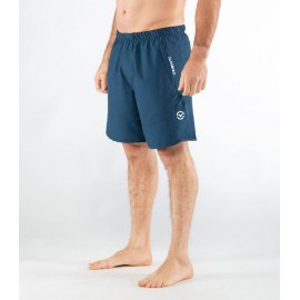 "VIRUS - ST8 | ORIGIN 2 Active Short ""Space Blue"""