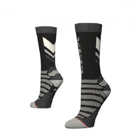 STANCE - Chaussettes Faster-further-FAS dr wod