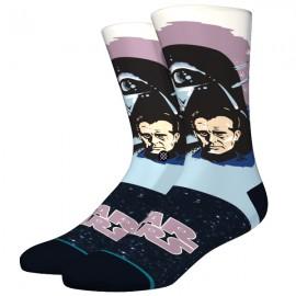 STANCE - DARTH VADER - DAR Socks
