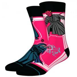 STANCE - SW Sith - SWS Socks