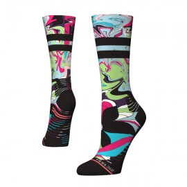 STANCE - Calcetines Athena - ATC