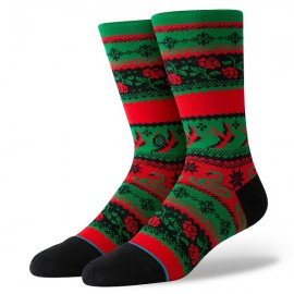 STANCE - Stocking Stuffer Crew - STO Socks
