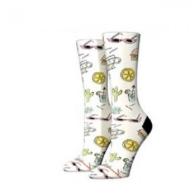 STANCE - Shopping List - SHL socks