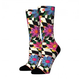 STANCE - Crazy Daisy Crew - CDC socks