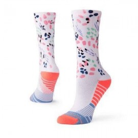 STANCE - Chipper Crew - CHC socks