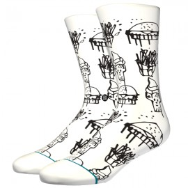 STANCE - Socks Delight - DEL