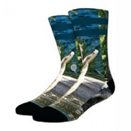 STANCE - Socks Alberta - ALB
