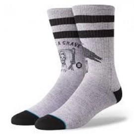 STANCE - Socks Lifes A Grave - LAG