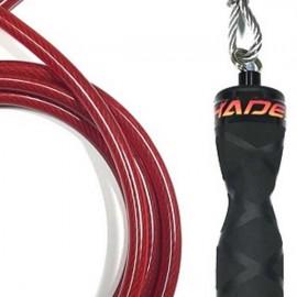 """RX SMART GEAR - Corde à sauter complète """"HADES"""""""