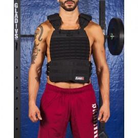 SKULLFIT - Weighted Vest 2.0