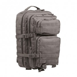 drwod_crossfit_backpack_36L_gray