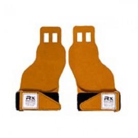 RX SMART GEAR - Manique cuir RX MU GRIPS