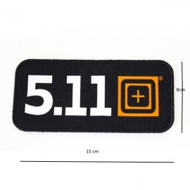 "drwod_patch_""5.11"