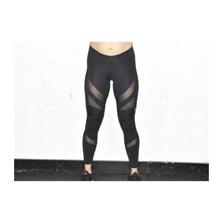 drwod_femme_leggings_fitness_angeldelmar_mesh_front_noir