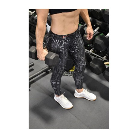drwod_femme_leggings_long_fitness_angeldelmar_side_mots_crossfit_live2