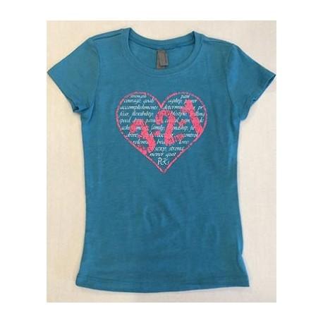 drwod_kid_t-shirt_fille_321apparel