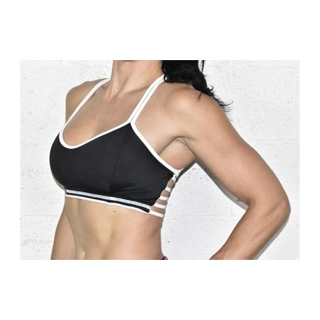 drwod_femme_brassiere_fitness_angeldelmar_karma_side_black