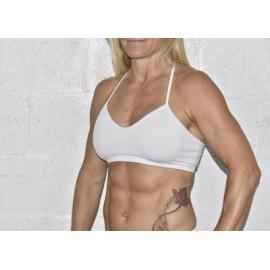 drwod_femme_brassiere_fitness_angeldelmar_mantra_side_blanc