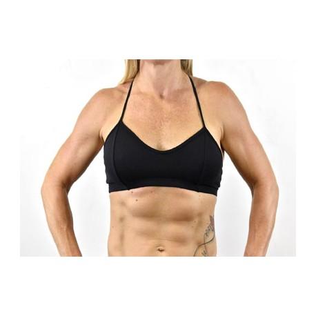 drwod_femme_brassiere_fitness_angeldelmar_mantra_front_noir