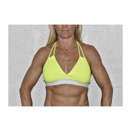 drwod_femme_brassiere_fitness_angeldelmar_samsara_front_jaune
