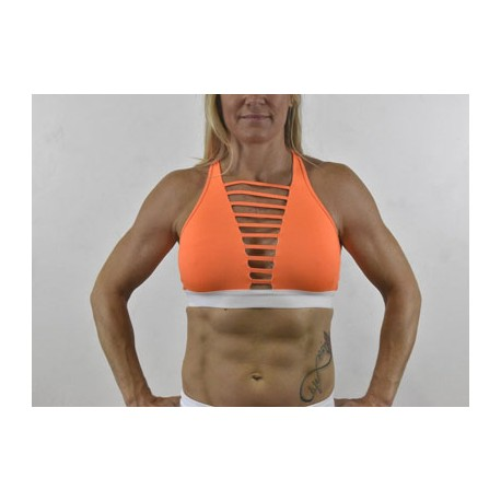 drwod_femme_brassiere_fitness_angeldelmar_bella_front_orange