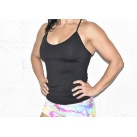 drwod_debardeur_femme_fitness_angeldelmar_fitted_side_noir